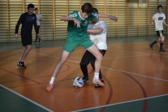 Turniej_piłki_nożnej.15
