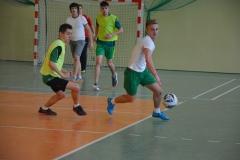 Turniej_piłki_nożnej.21
