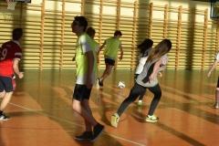 Turniej_piłki_nożnej.28