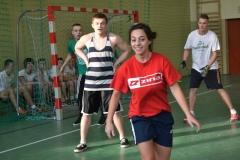 Turniej_piłki_nożnej.3