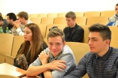 IT Academic Day2015.7