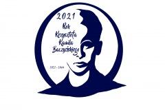 Logo_Roku_Baczynskiego