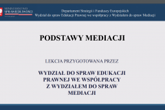 mediacja1-1