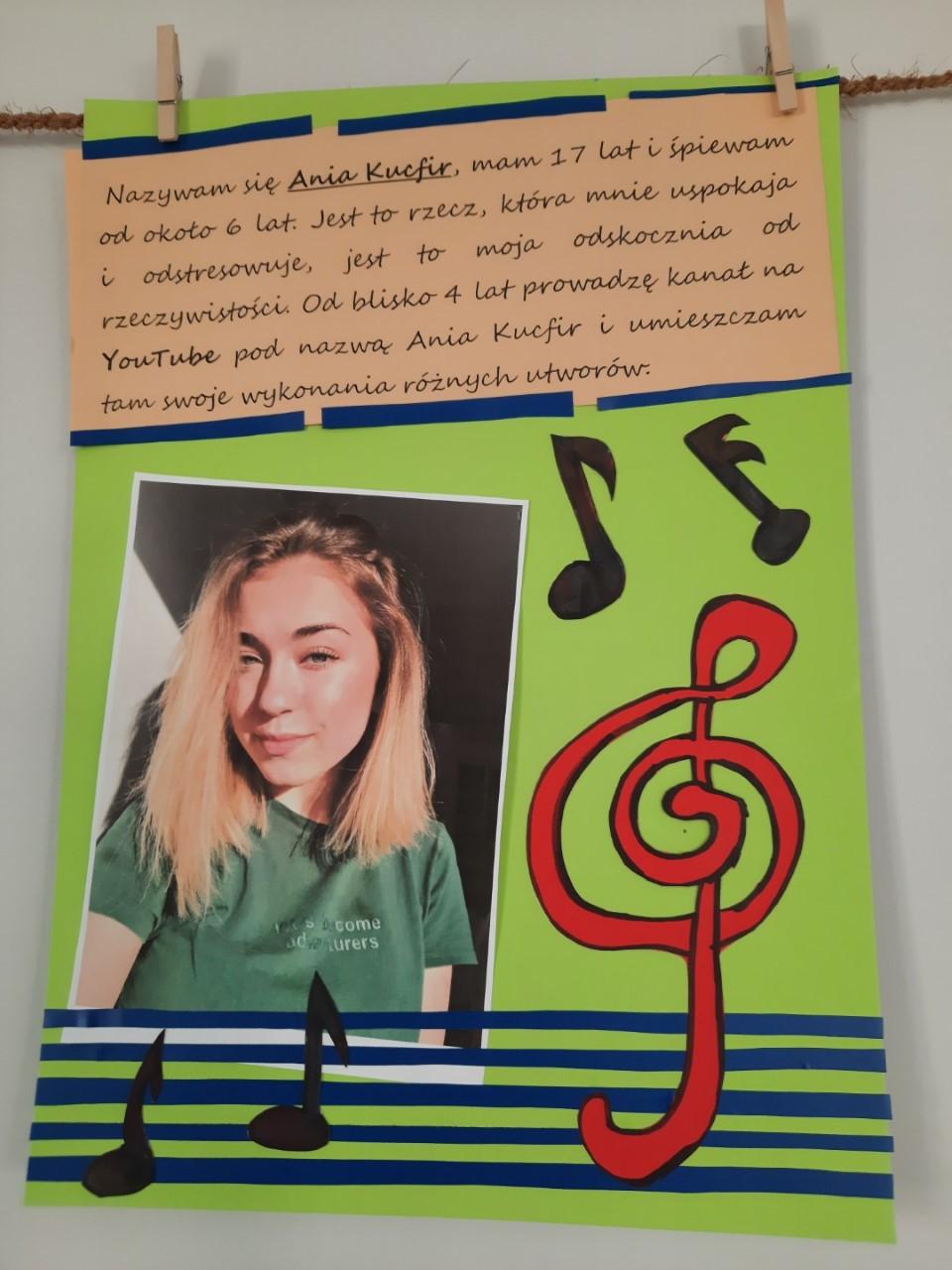 Ania-Kucfir