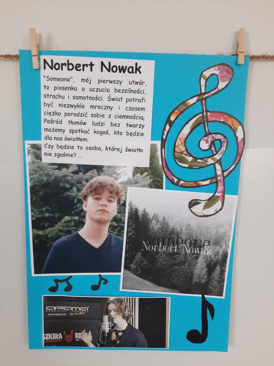 Norbert-Nowak