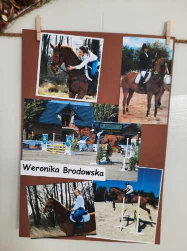 Weronika-Brodowska