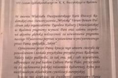 Beata Moczoł 09.01.16_6