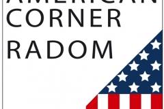 American Corner LOGO