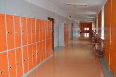 Korytarz-2-piętro