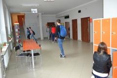 Parter-korytarz.3