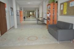 Parter-korytarz.5