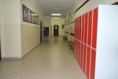 Parter-korytarz.6