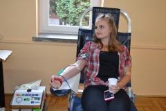 akcja_poboru_krwi_8