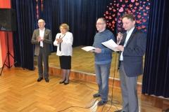 Walentynkowy_Konkurs_Recytatorski.90