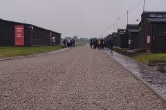 Majdanek-2