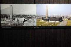 Majdanek-4