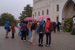 Zamek-w-Lublinie-2