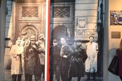 wycieczka_do_Muzeum_Powstania_Warszawskiego.26