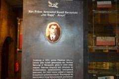 wycieczka_do_Muzeum_Powstania_Warszawskiego.33