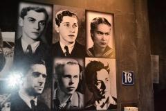 wycieczka_do_Muzeum_Powstania_Warszawskiego.35