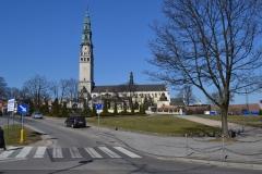 Czestochowa2015.3