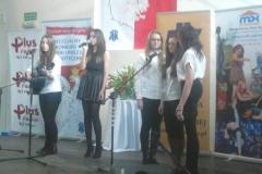 Konkurs Piesni i Poezji Patriotycznej