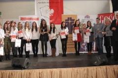 Konkurs Piesni i Poezji Patriotycznej2-2
