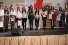Konkurs Piesni i Poezji Patriotycznej3