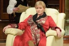 Teatr-Moralność pani Dulskiej