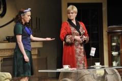 Teatr-Moralność pani Dulskiej4
