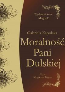 moralnosc-pani-dulskiej